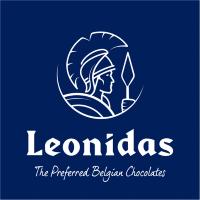Leonidas - Piette Lemille